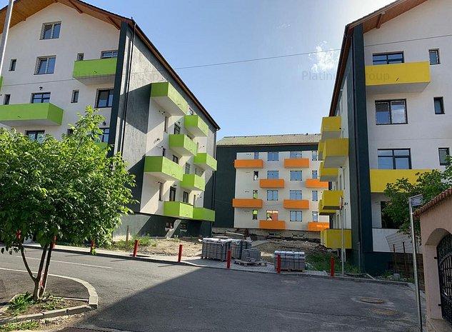 Profita Acum | Apartament 2 camere | Turnisor | Decomandat - imaginea 1