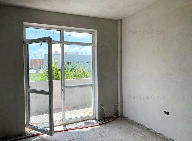 Apartament 2 camere | Decomandat | PRIMA CASA | 0% COMISION - imaginea 1