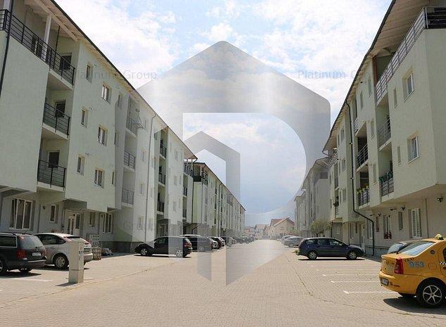 Apartament 3 camere | 62mpu | *Viitoarea ta locuinta* - imaginea 1