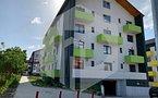Apartament 3 camere INTABULAT - Turnisor - Sos. Alba Iulia - imaginea 3