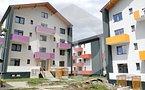 Apartament 3 camere INTABULAT - Turnisor - Sos. Alba Iulia - imaginea 4