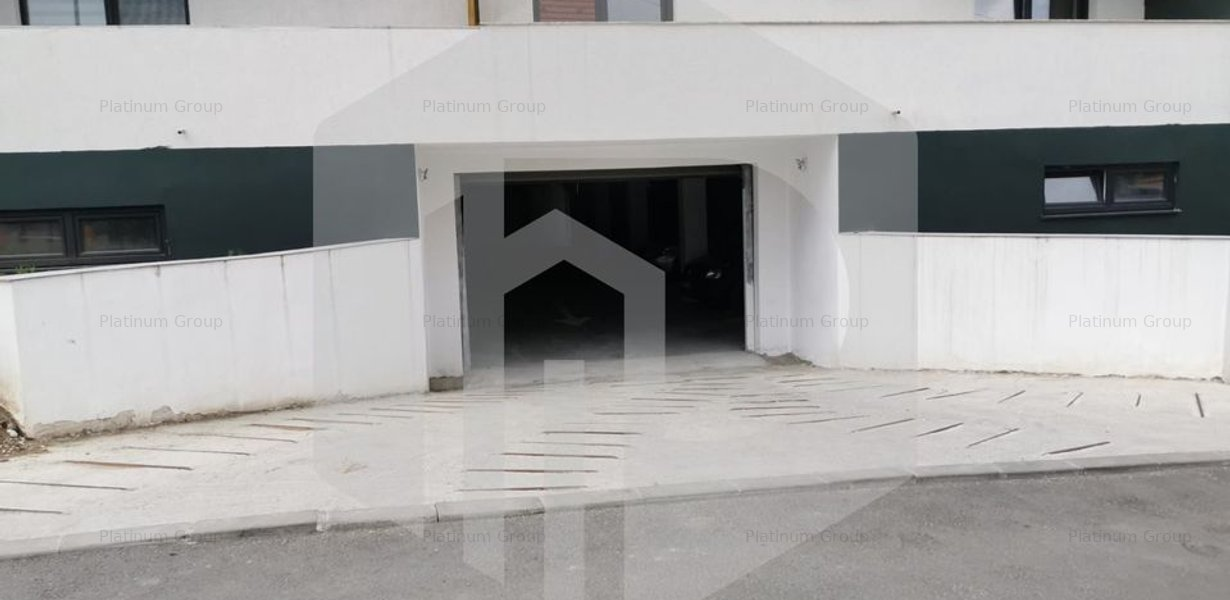 Apartament 3 camere INTABULAT - Turnisor - Sos. Alba Iulia - imaginea 8