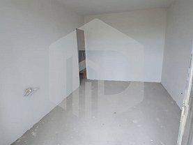Apartament de vânzare 3 camere, în Sibiu, zona Vest