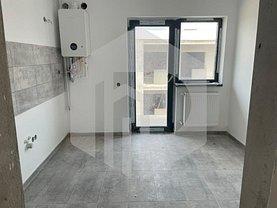 Apartament de vânzare 2 camere, în Selimbar, zona Sud-Est