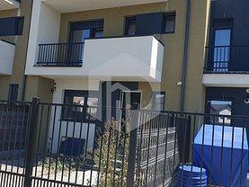 Casa de vânzare 4 camere, în Şelimbăr, zona Mihai Viteazul