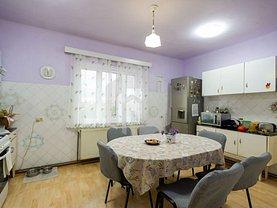 Casa de vânzare 15 camere, în Sibiu, zona Calea Dumbrăvii