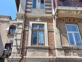 Apartament de vânzare 3 camere, în Constanţa, zona Peninsula