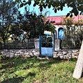 Casa de vânzare 3 camere, în Albeşti