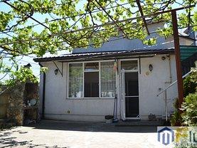 Casa de vânzare 2 camere, în Constanţa, zona Far