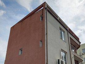 Casa de vânzare 5 camere, în Constanţa, zona Km 4