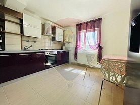 Apartament de vânzare 4 camere, în Constanţa, zona Brătianu