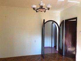 Apartament de vânzare 4 camere, în Bucureşti, zona P-ţa Dorobanţi