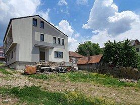 Casa de închiriat 10 camere, în Cluj-Napoca, zona Iris