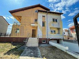 Casa de vânzare 4 camere, în Mamaia
