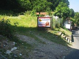 Teren constructii de vânzare, în Braşov, zona Centrul Istoric
