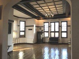 Apartament de închiriat 5 camere, în Bucureşti, zona Moşilor