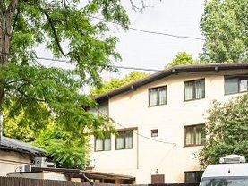 Casa de închiriat 7 camere, în Bucureşti, zona Giuleşti