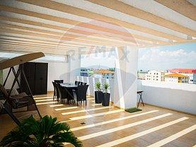 Apartament de vanzare 2 camere, în Constanţa, zona Primo