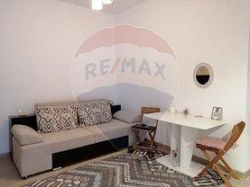 Apartament de vânzare 2 camere, în Constanţa, zona Republica