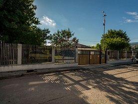 Casa de vânzare 3 camere, în Mangalia, zona Central