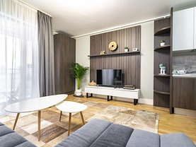 Apartament de închiriat 2 camere, în Bucureşti, zona Barbu Văcărescu