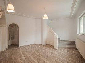 Casa de închiriat 7 camere, în Bucureşti, zona Crângaşi