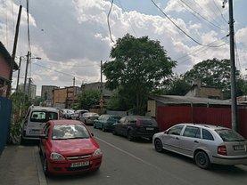 Casa de vânzare 2 camere, în Bucureşti, zona Pantelimon