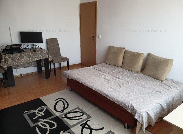 Apartament 2 camere, zona Torontalului ID 625 - imaginea 1