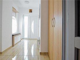 Casa de închiriat 2 camere, în Timişoara, zona Bucovina