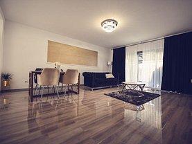 Casa de vânzare 4 camere, în Dumbrăviţa, zona Est