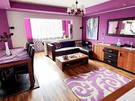 Apartament de închiriat 2 camere, în Braşov, zona Scriitorilor