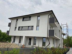Casa de vânzare 5 camere, în Bragadiru, zona Exterior Est