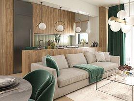 Apartament de vânzare 2 camere, în Constanţa, zona Sud