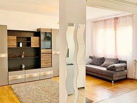 Apartament de închiriat 2 camere, în Timişoara, zona Blaşcovici