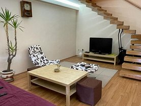Casa de vânzare 4 camere, în Timişoara, zona Girocului