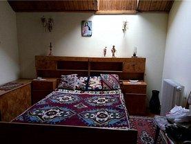 Casa de închiriat 6 camere, în Timişoara, zona Girocului