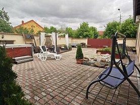 Casa de închiriat 2 camere, în Timisoara, zona Mehala