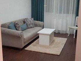 Apartament de închiriat 3 camere, în Timişoara, zona Blaşcovici
