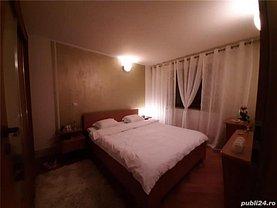 Apartament de vânzare 2 camere, în Timişoara, zona Ghirodei