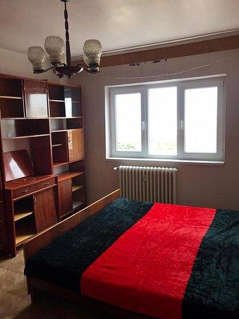 Apartament 3 camere - Gheorghe Lazar - imaginea 1