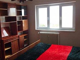 Apartament de vânzare sau de închiriat 3 camere, în Timişoara, zona Gheorghe Lazăr
