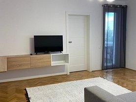 Apartament de închiriat 2 camere, în Bucureşti, zona Vatra Luminoasă