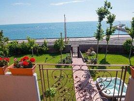Casa de vânzare 9 camere, în Constanţa, zona Faleza Nord