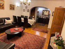 Casa de închiriat 9 camere, în Bucuresti, zona Tineretului
