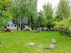 Casa de vânzare 20 camere, în Şimon