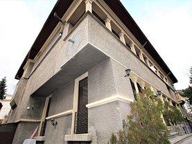 Casa de vânzare 16 camere, în Bucureşti, zona Capitale