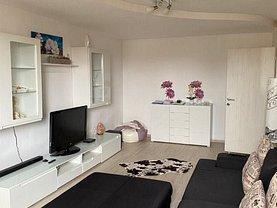 Apartament de vânzare 3 camere, în Timişoara, zona Ştefan cel Mare
