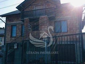 Casa de vânzare 4 camere, în Sigmir