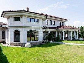 Casa de vânzare 6 camere, în Bistriţa, zona Ştefan cel Mare