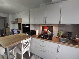 Apartament de vânzare 2 camere, în Bucuresti, zona Ozana
